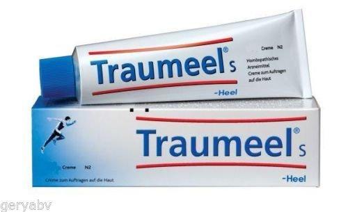 traumeel.jpg